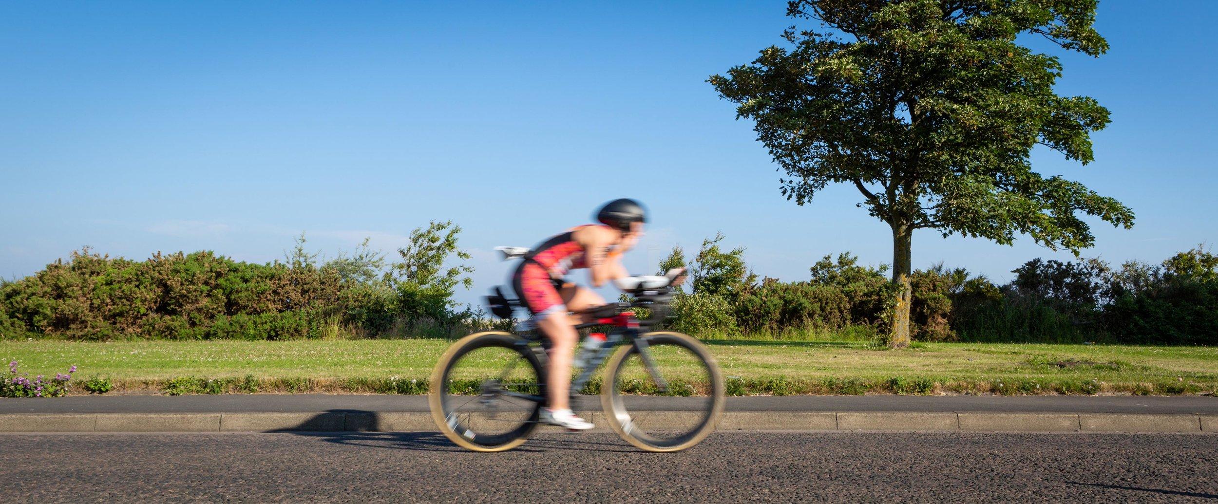 Ironman Speed Cyclist.jpg