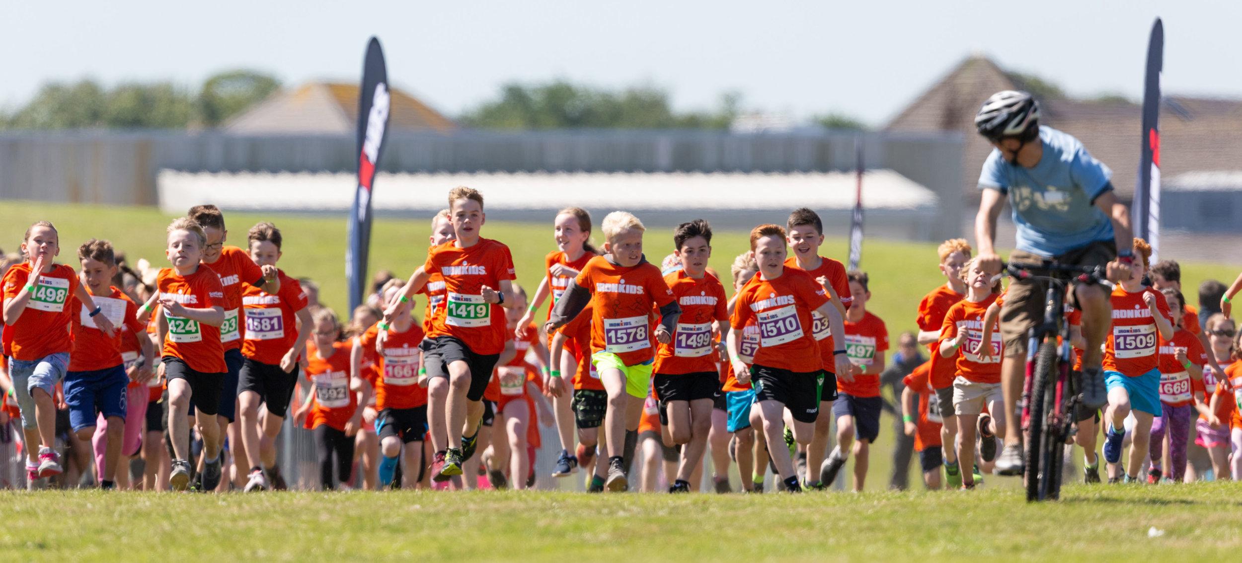 Kids Race.jpg