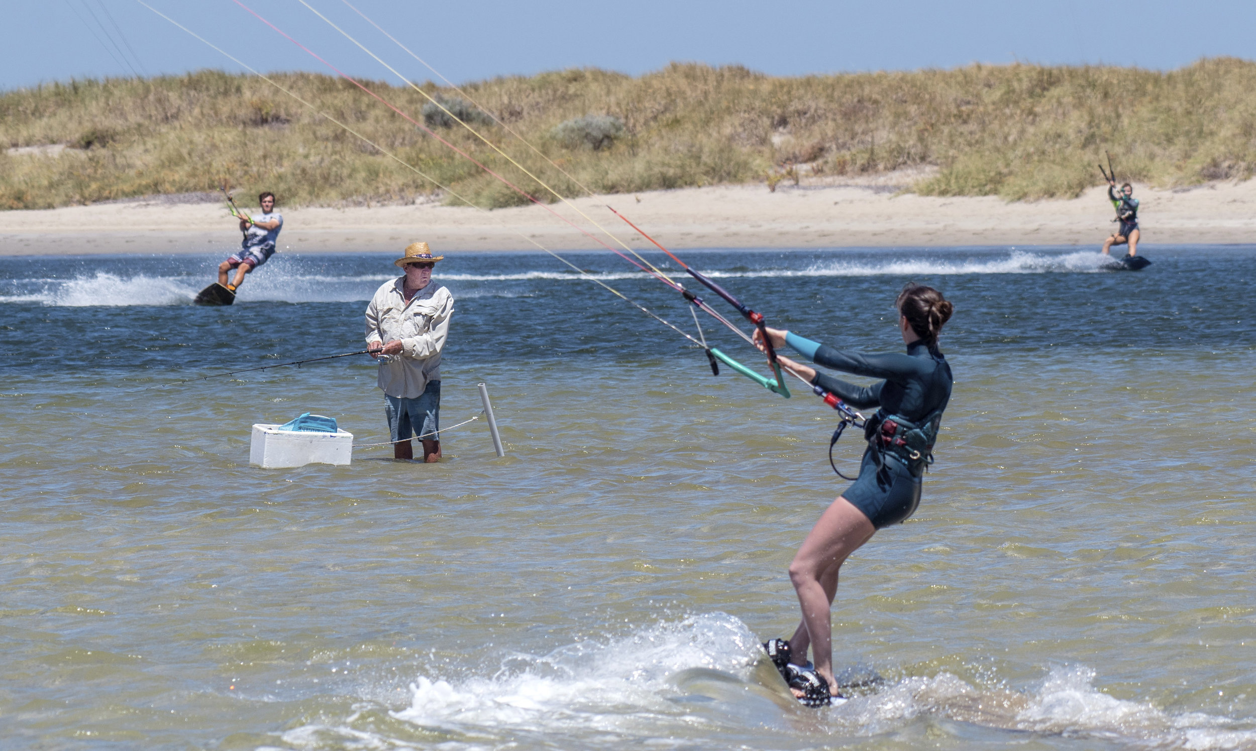 Kite Fisherman - Sports  Feature.jpg
