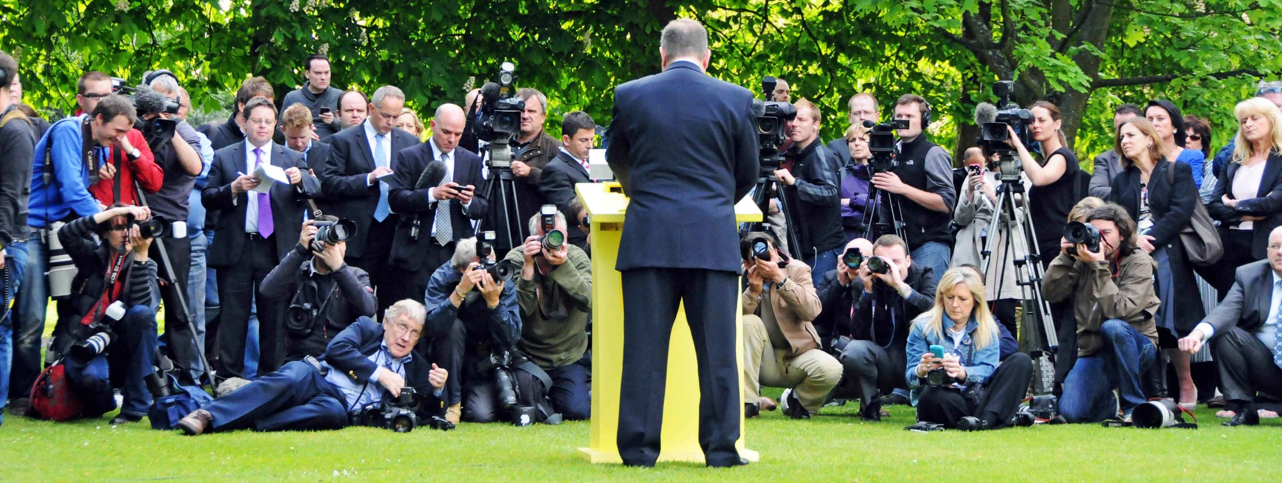 (20-20 Vision) Salmond Meets the Press.jpg