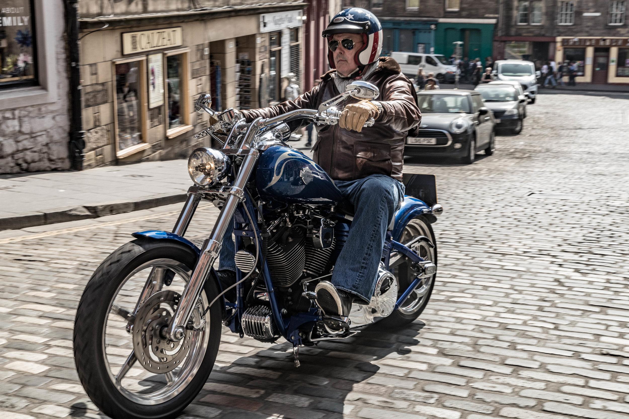 Easy Rider_Daily Life_0007.JPG