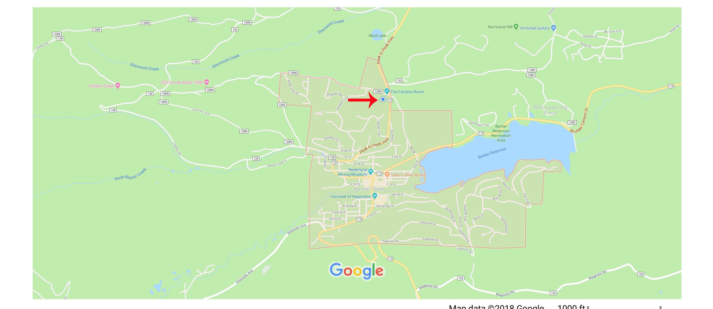 Nederland - The Caribou Room - Google Maps.jpg