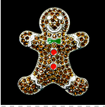 gbread cookie.PNG