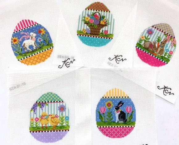 5 eggs by kc.JPG