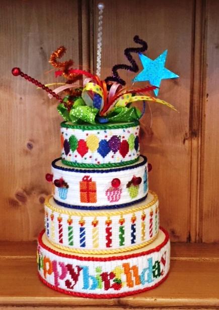 bday cake.JPG