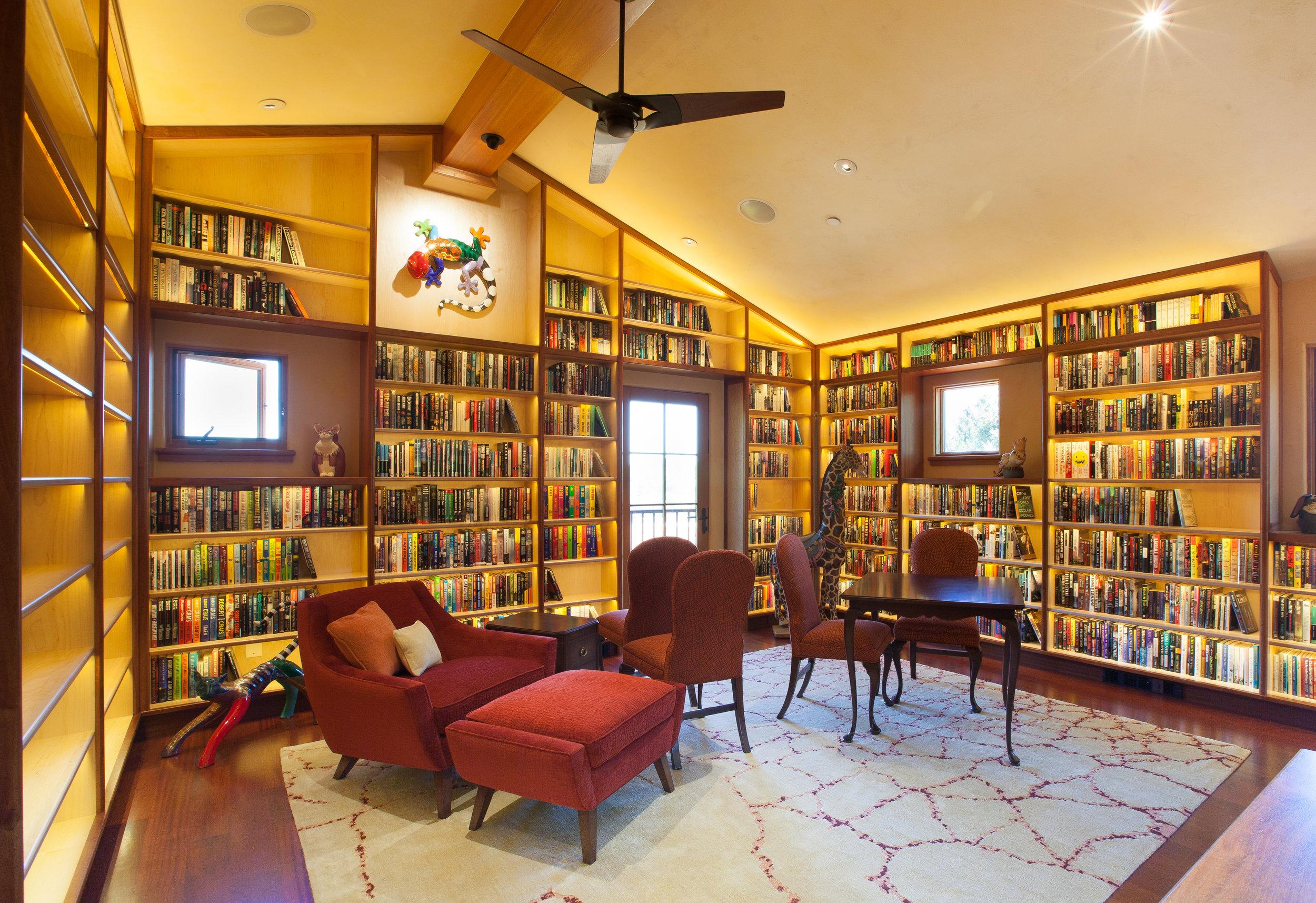 Helms-OLoughlin-library-5.jpg