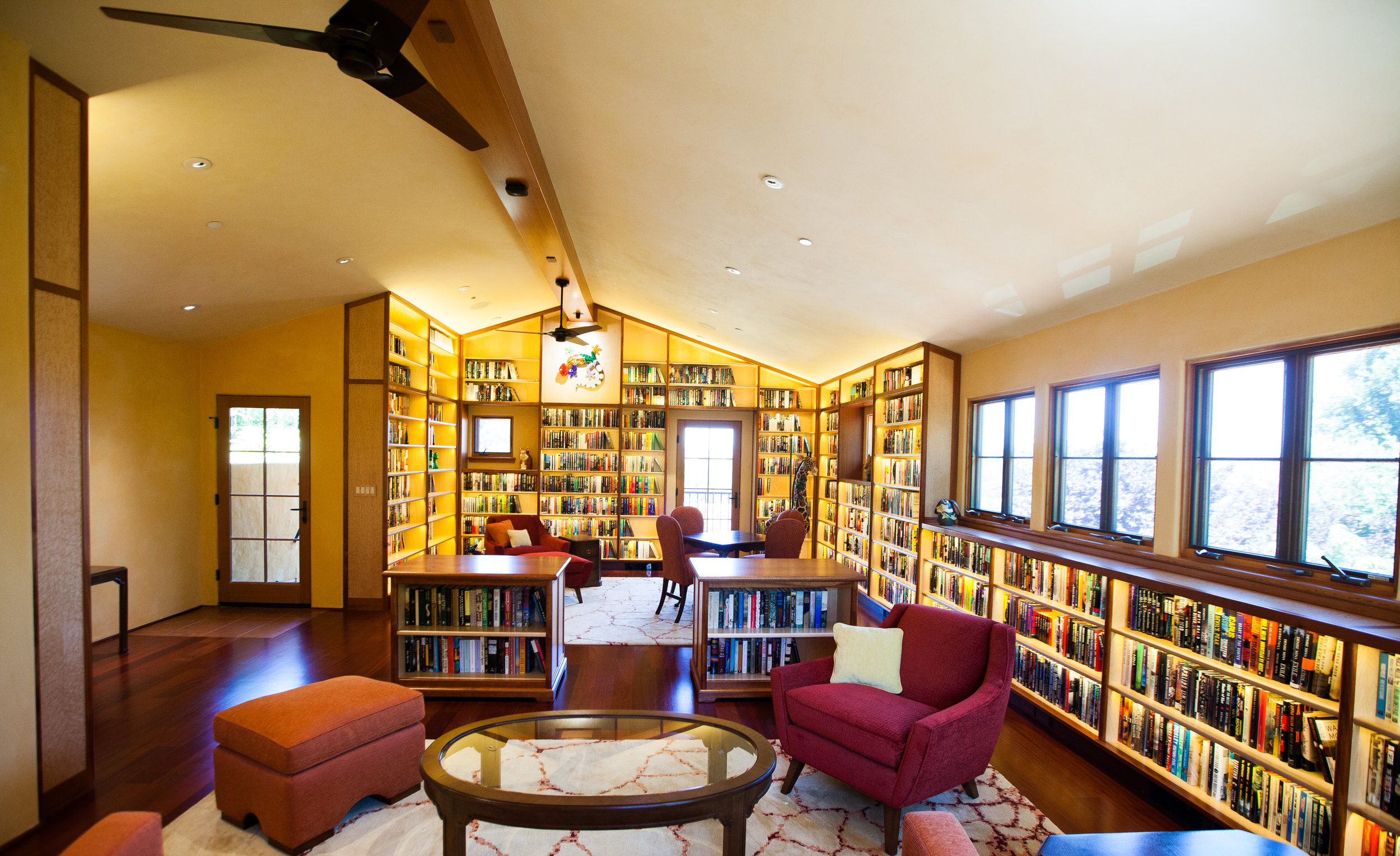 Helms-OLoughlin-library-17.jpg