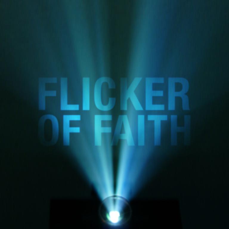 Flicker Of Faith (768x768).jpg