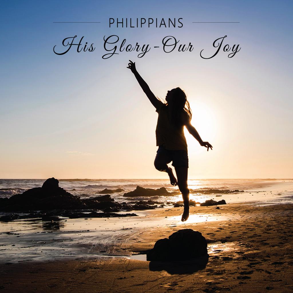 Philippians-His-Glory-our-Joy-WEB.jpg