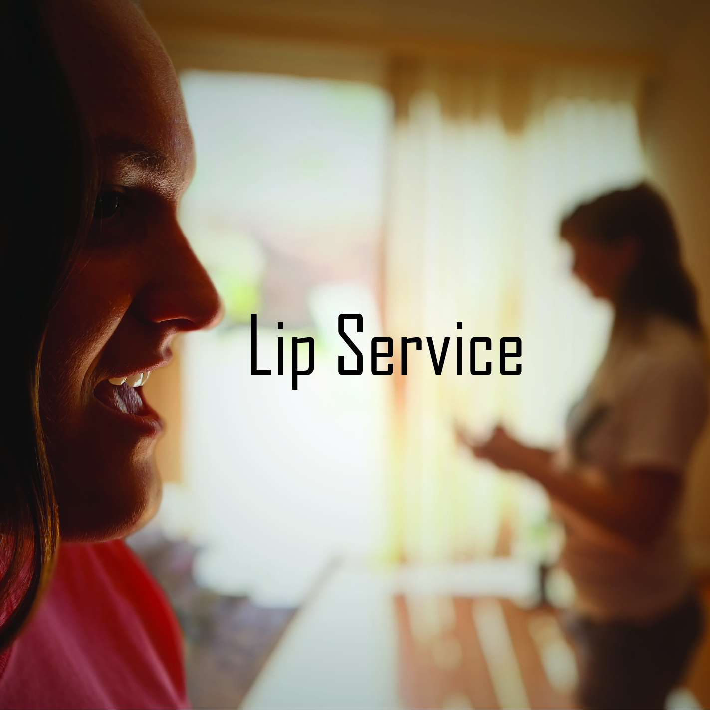 Lip Service WEB 5-5-19.jpg