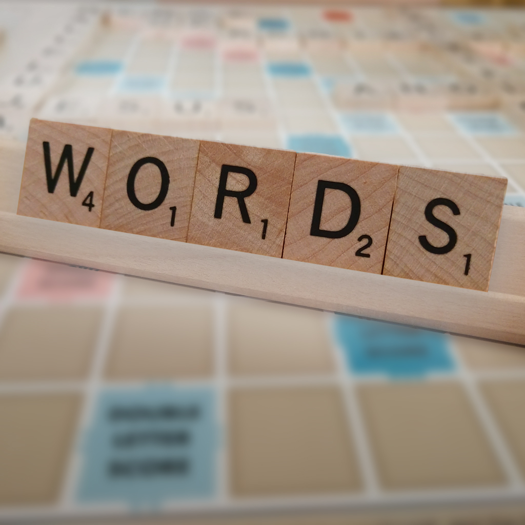 Words Web 6-2-19.jpg
