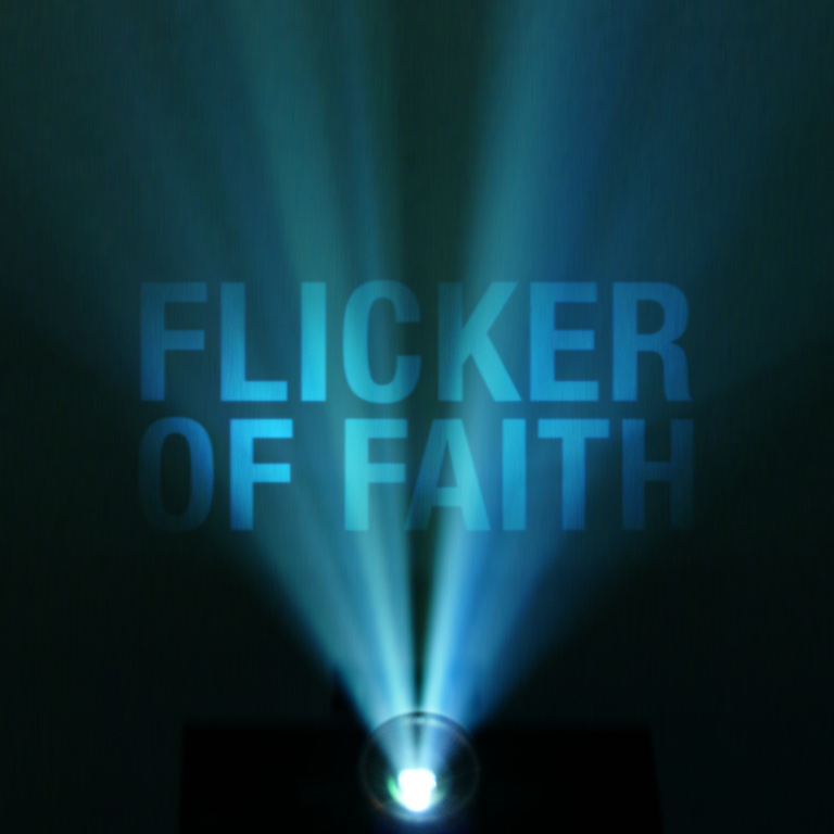 Flicker Of Faith (768x768).jpg