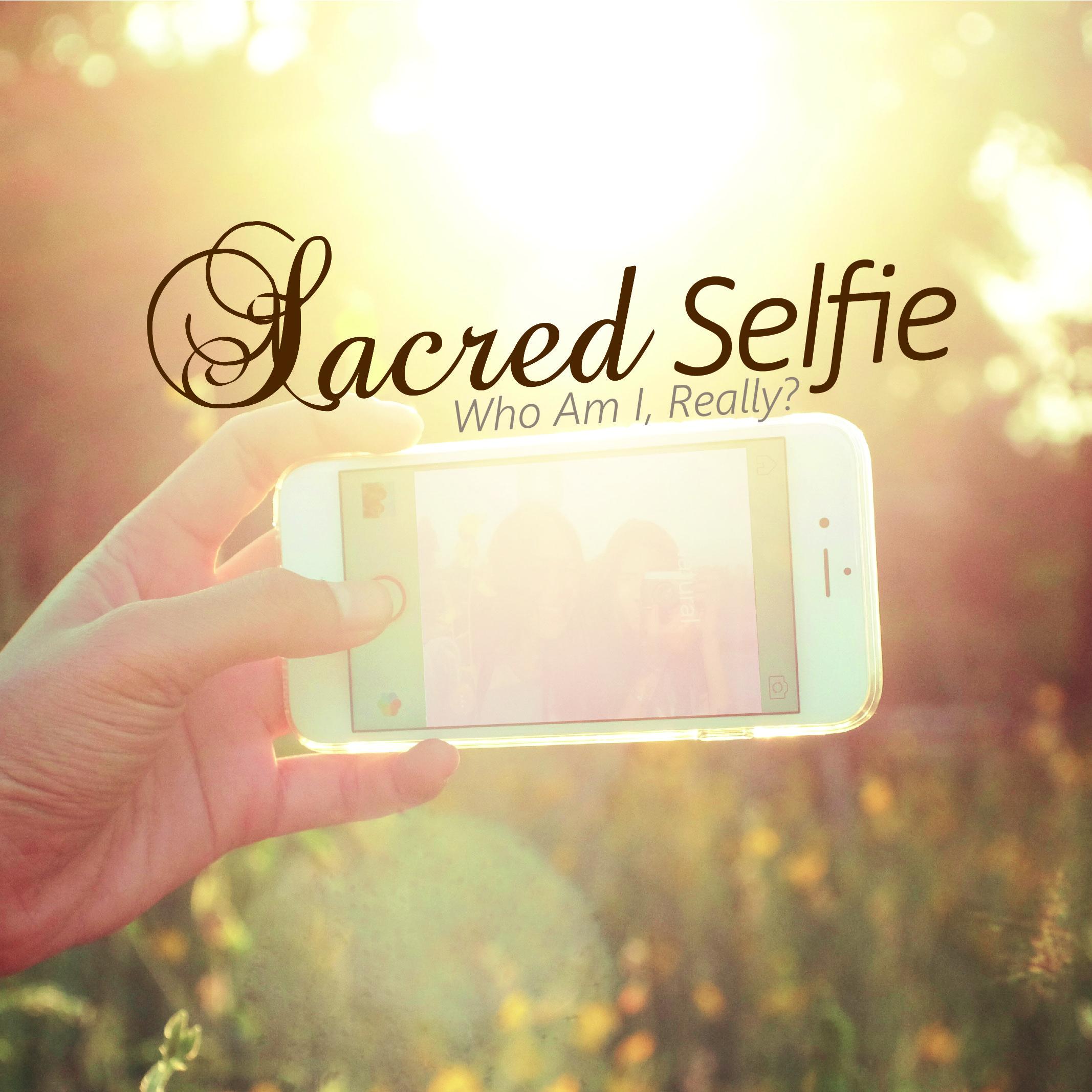 Sacred Selfie GP Web 8-4-19.jpg