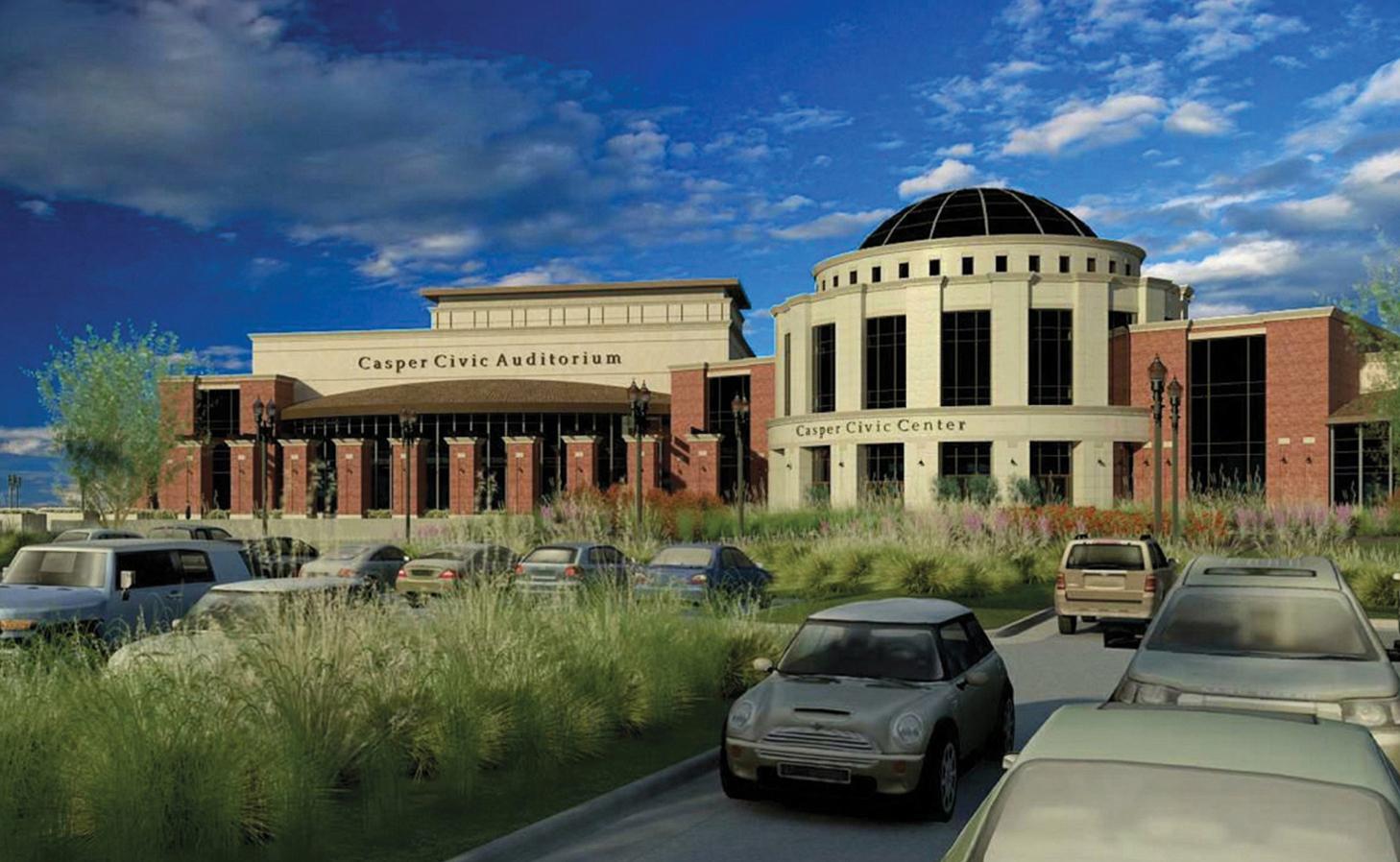 Casper Civic Auditorium.jpg