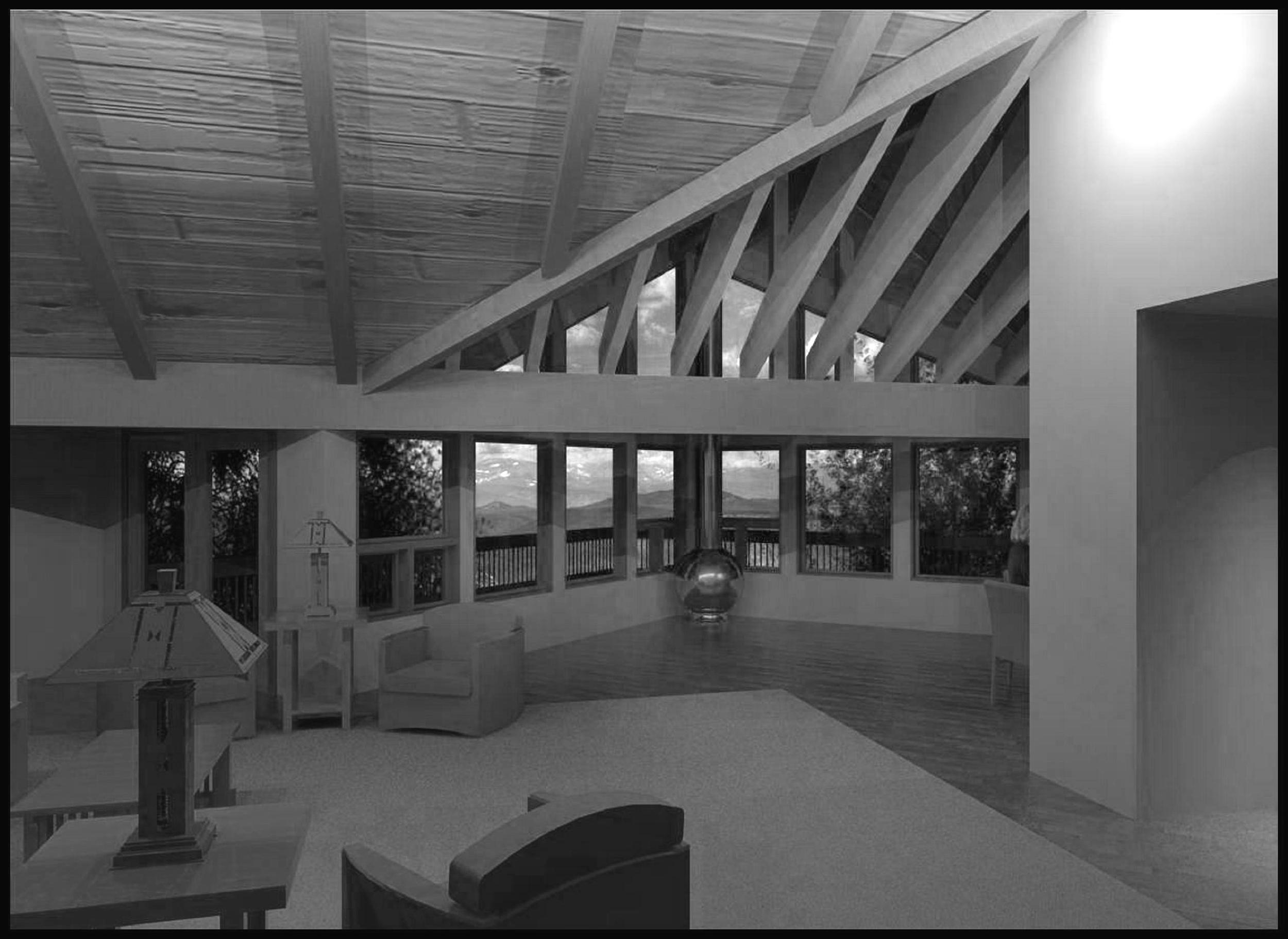 1106_Interior_Rendering_BW.jpg