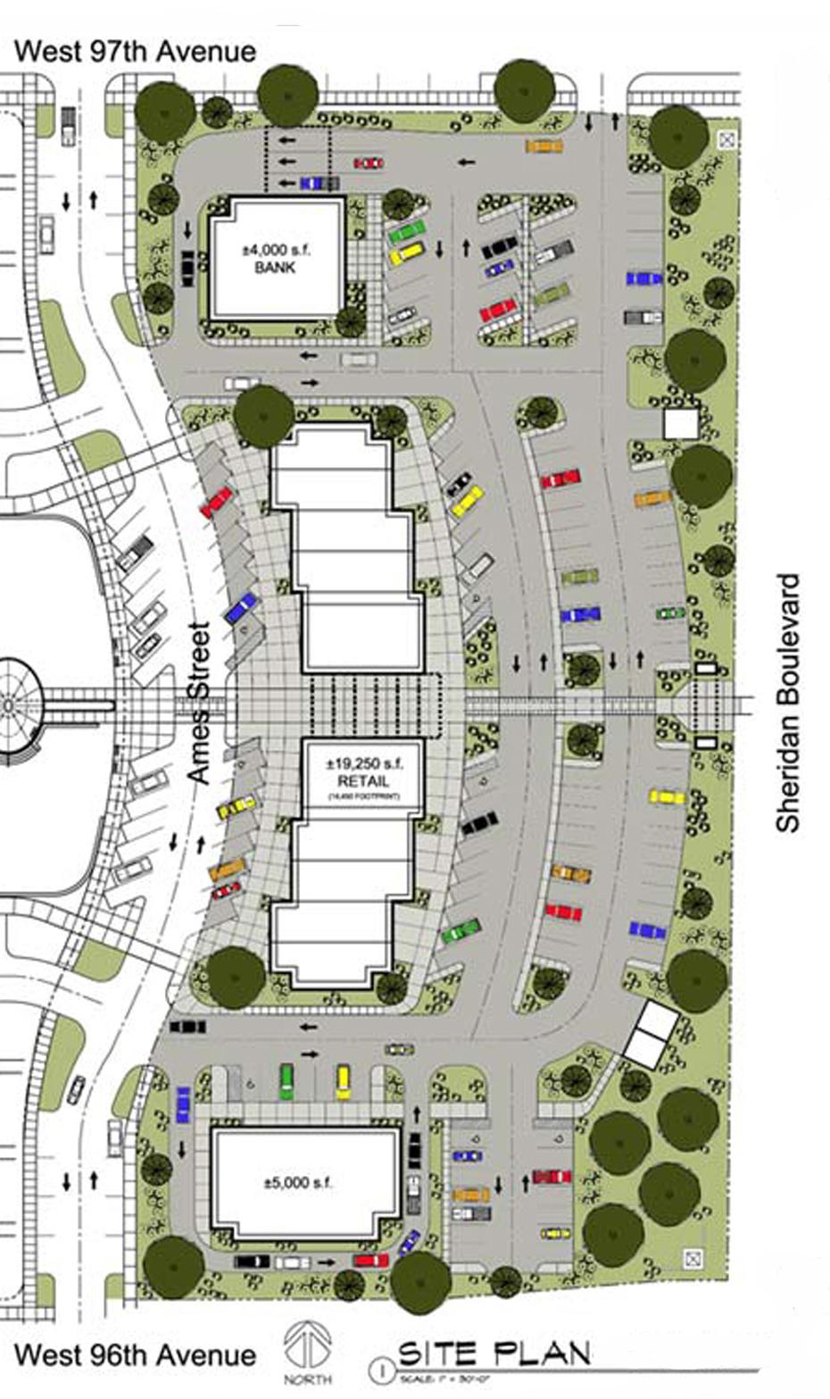 hiland Village site plan - cropped.jpg