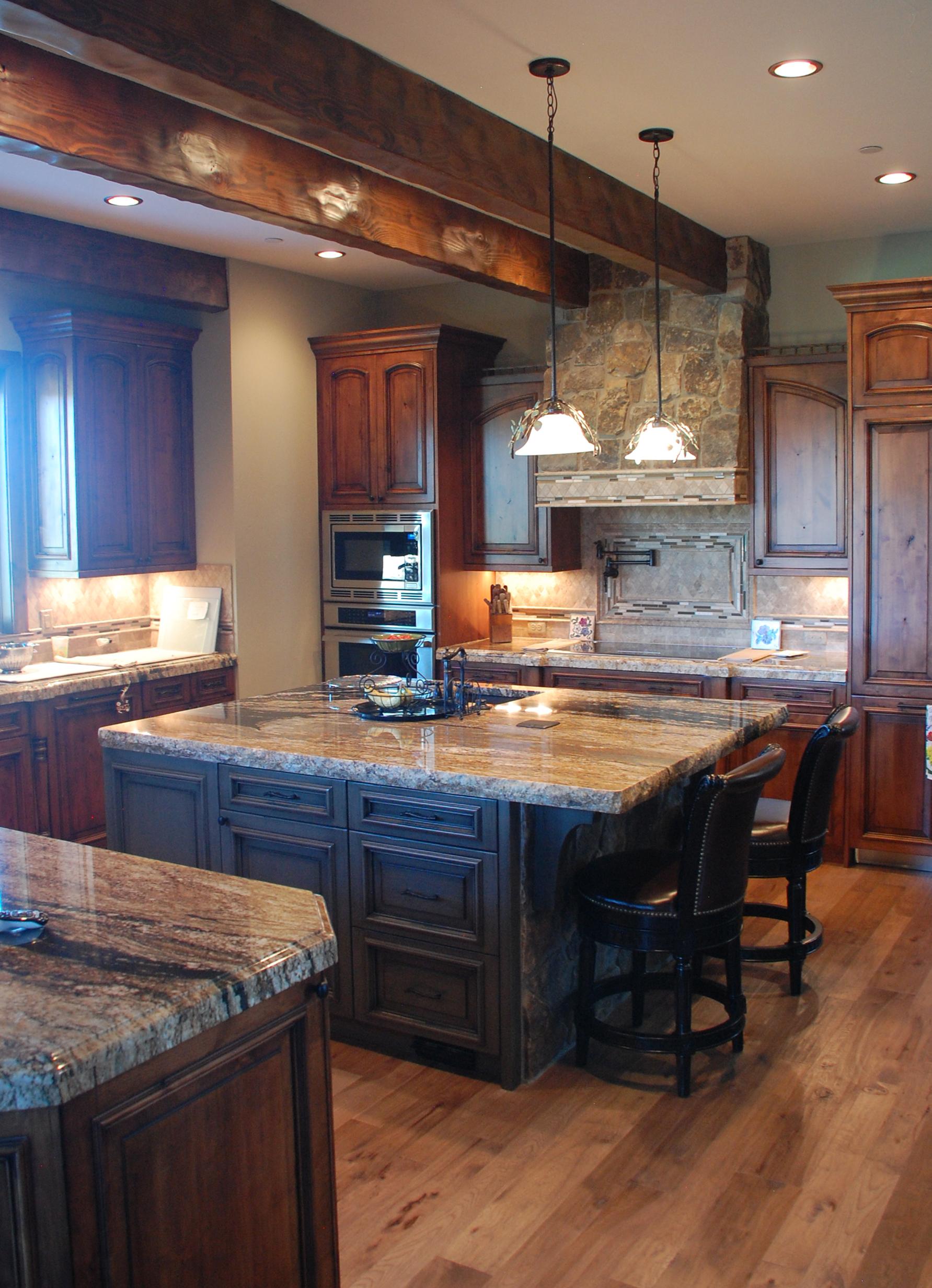 Kurth - kitchen.jpg