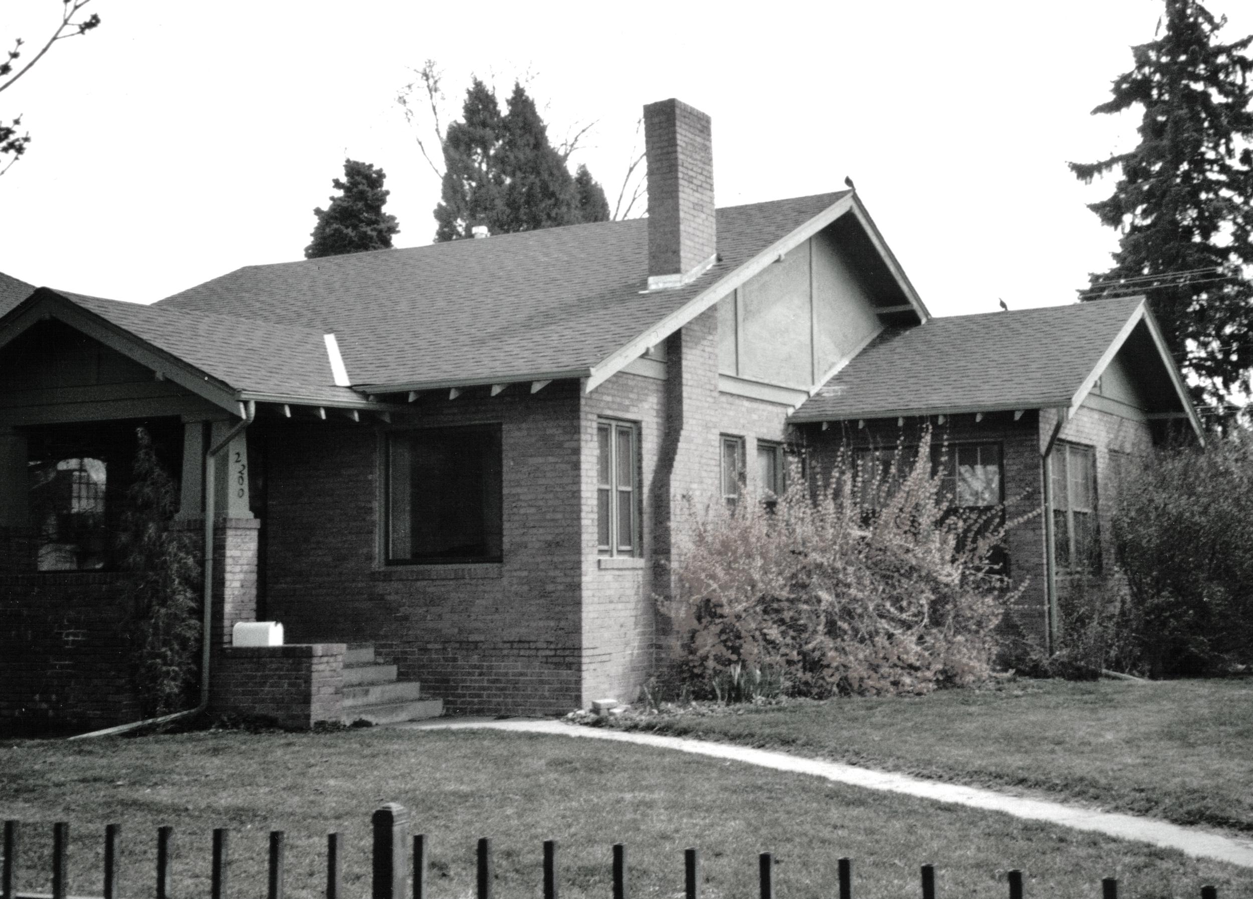 Hartgrove - before b&W.jpg