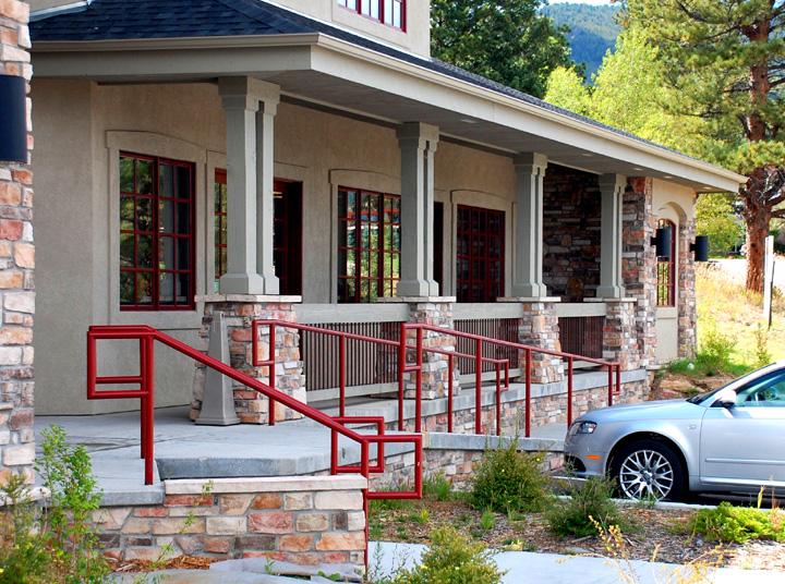 3045 Whitman Drive - front porch.jpg