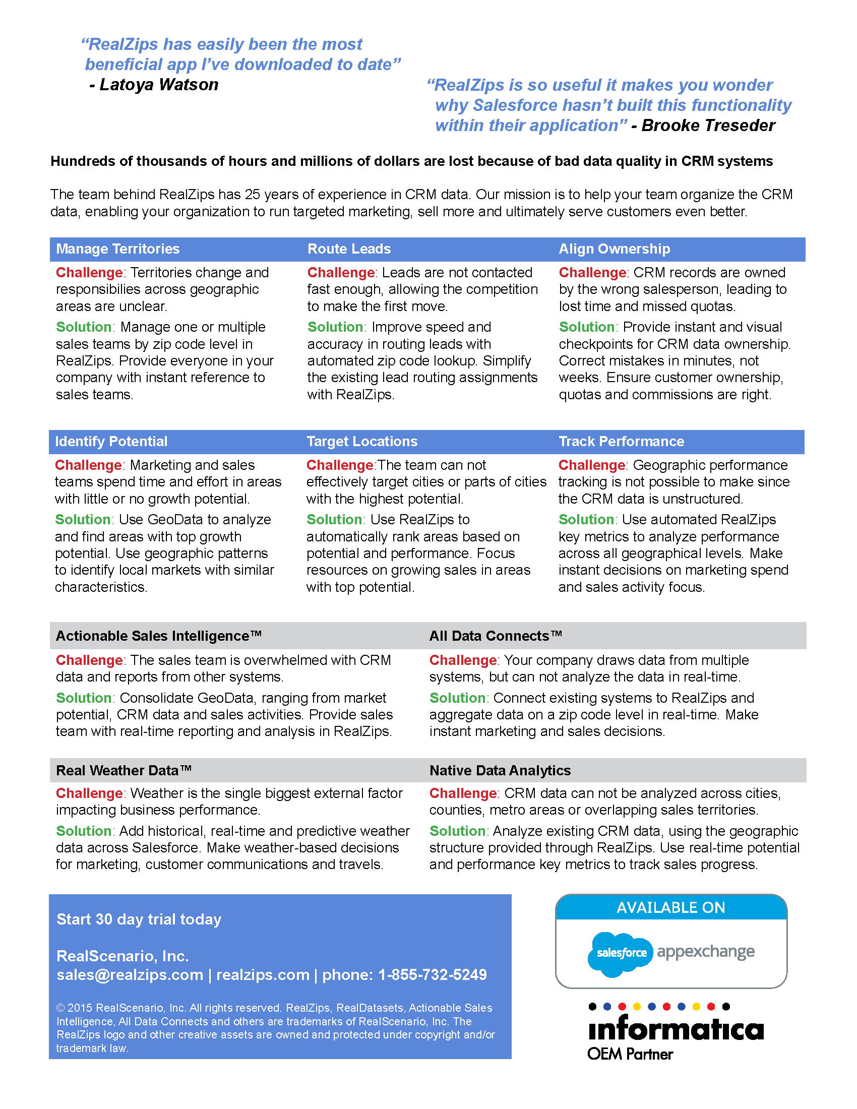 RealZips GeoData Platform - Product Sheet_Page_2.png
