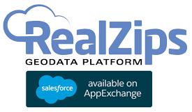RealZips-Logo-275w.jpg