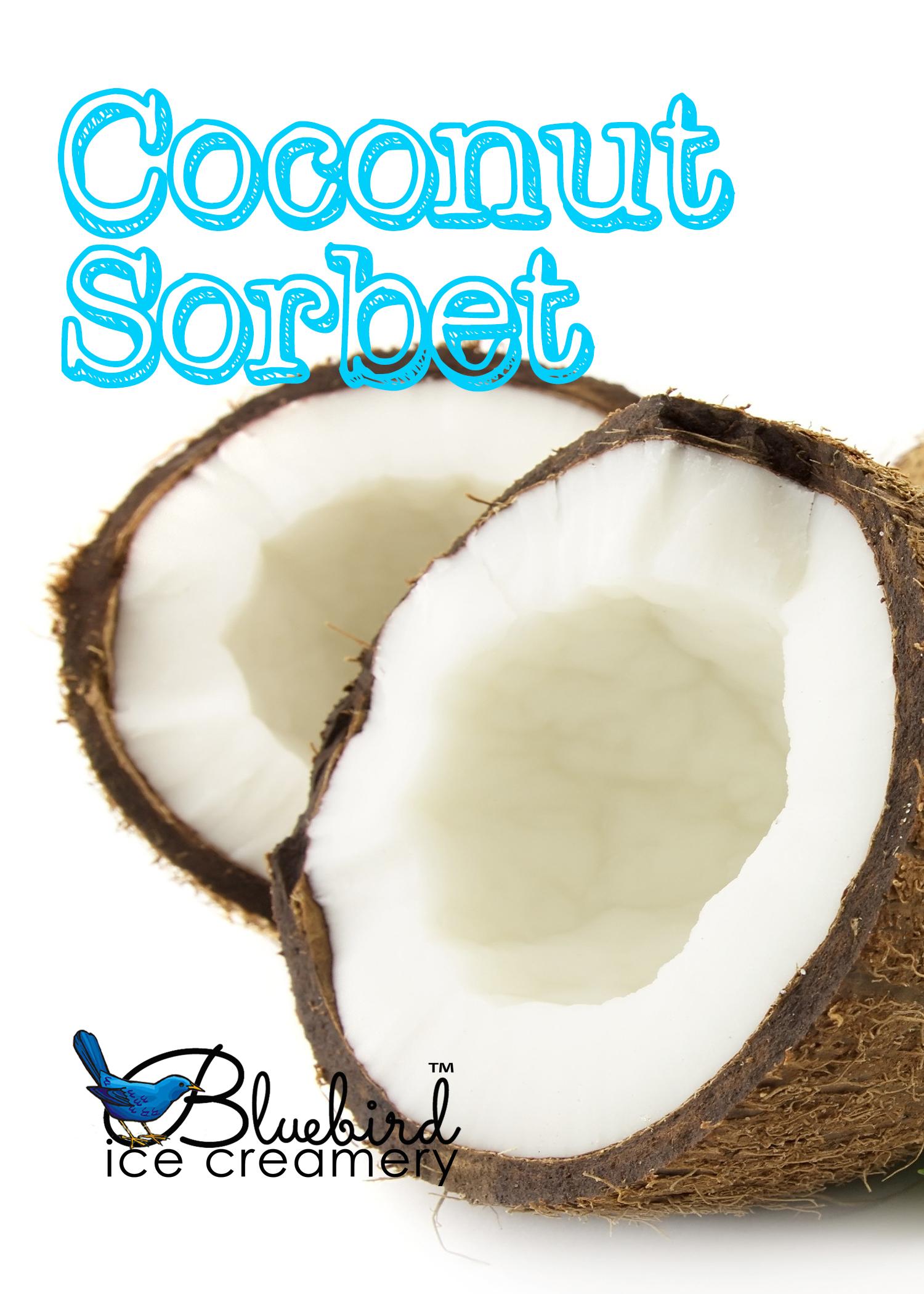 coconut sorbet.jpg