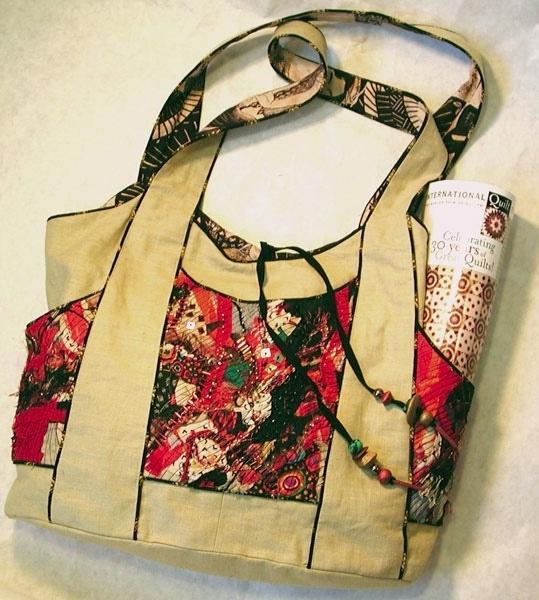 K-bag 2003