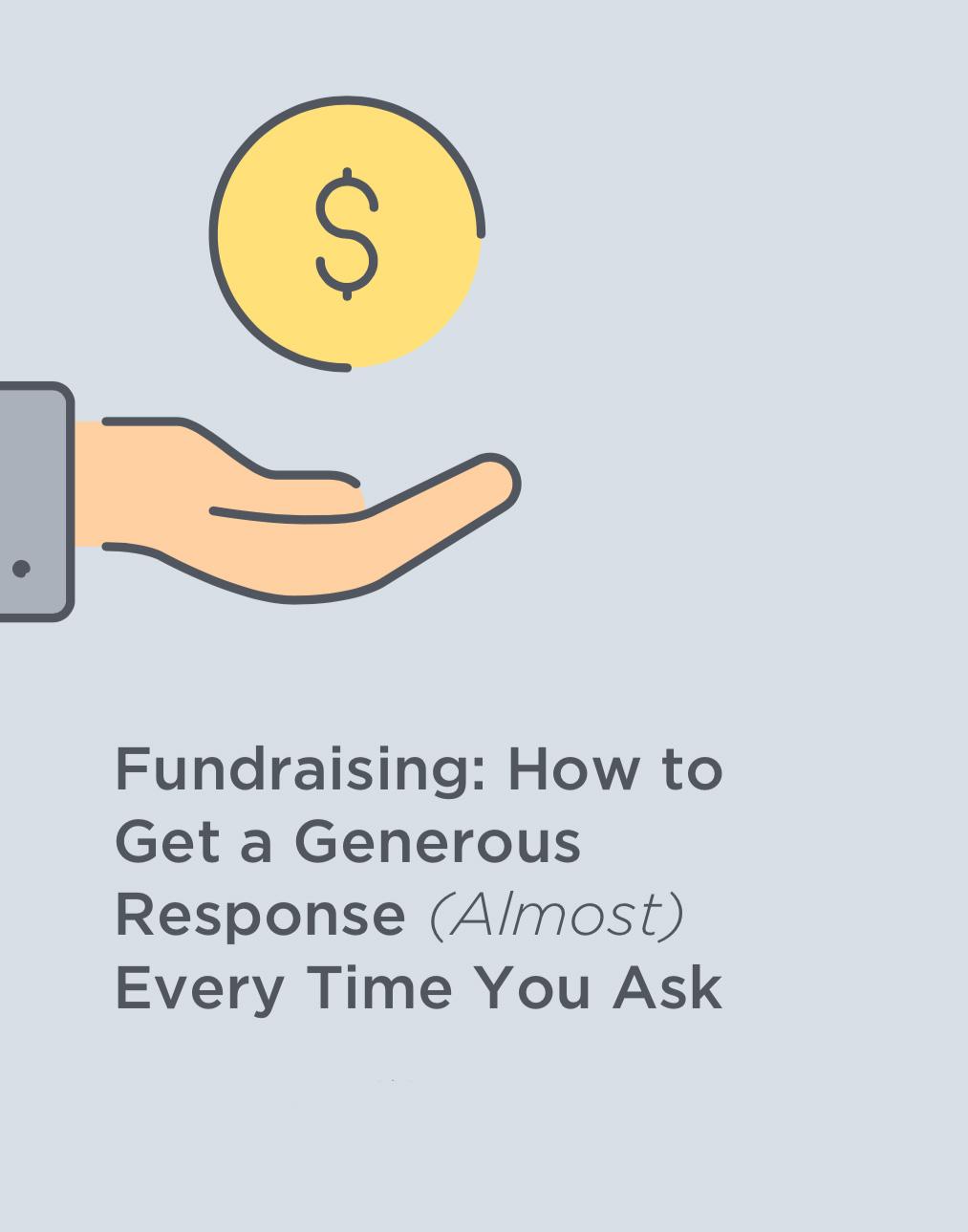 get-a-generous-response-fundraising.jpg