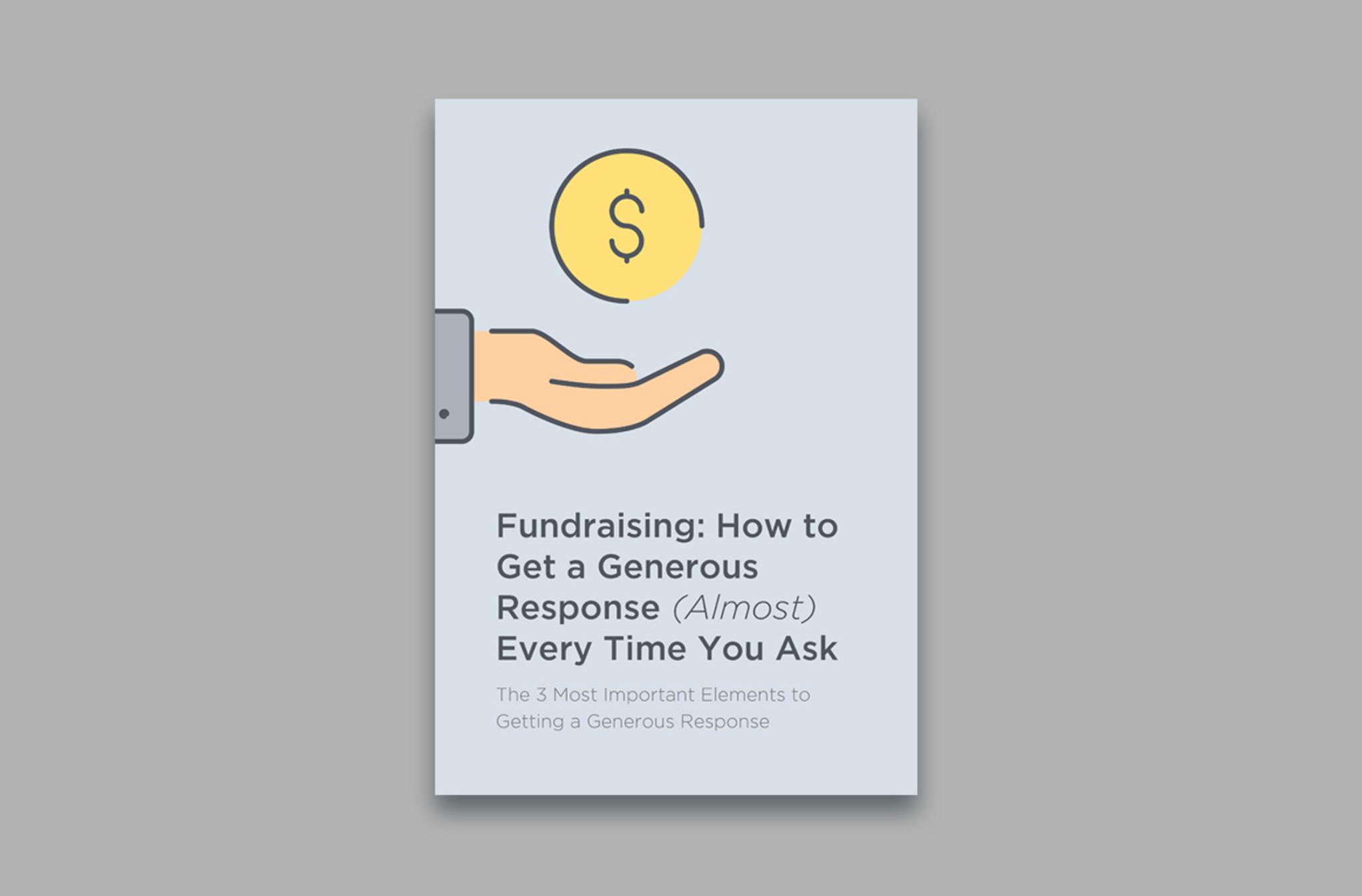 Generous-Response-book.jpg