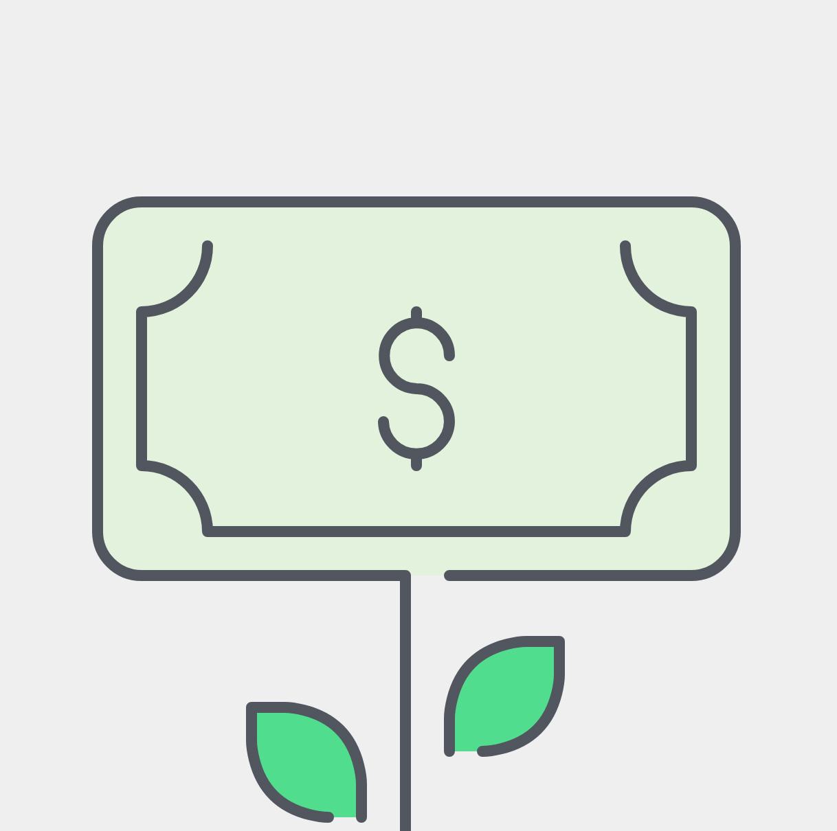 Asking-for-Money-is-Hard.jpg