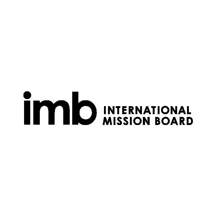 client-imb.png