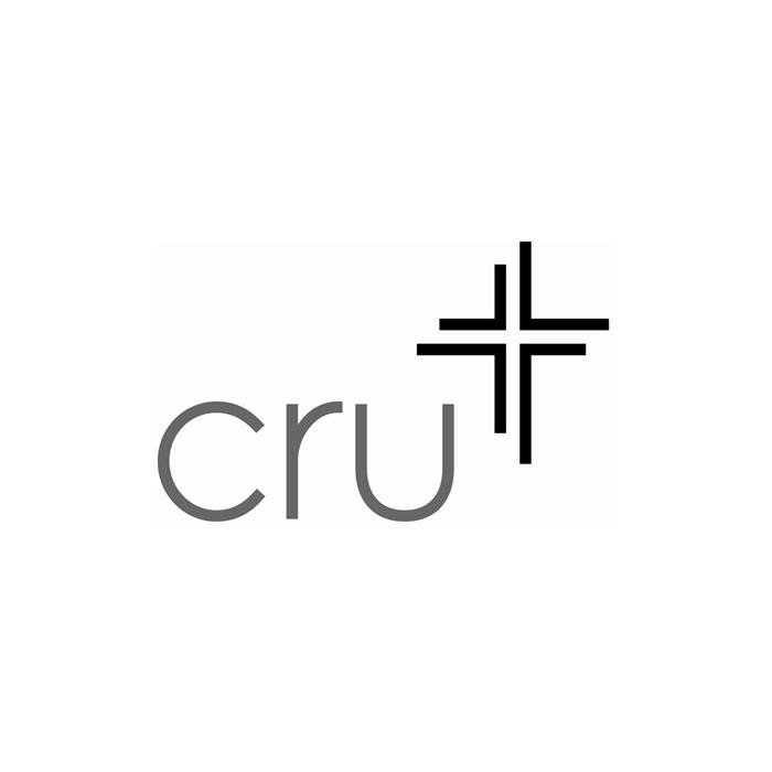 clients-cru.png