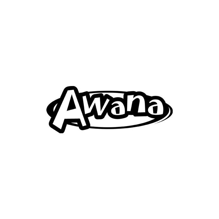 clients-awana.png