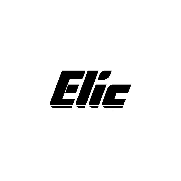 clients-elic.png
