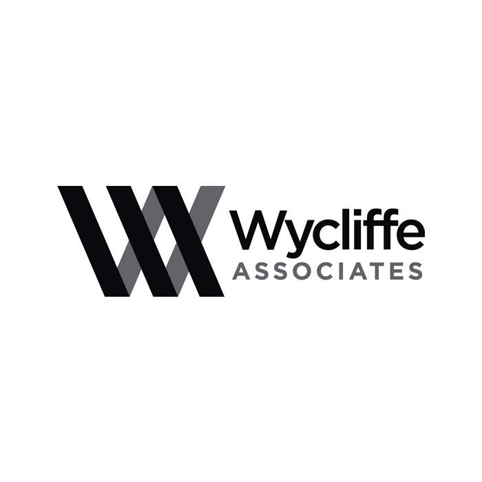 clients-wycliffe.png