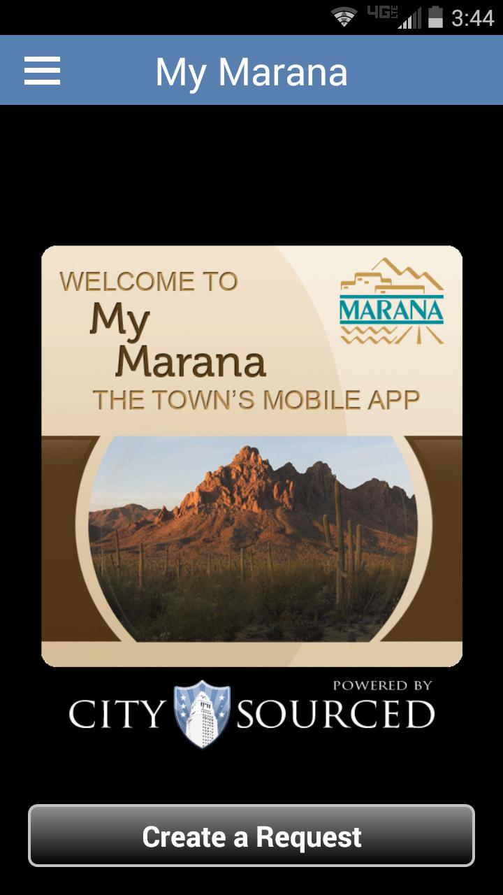 mymarana1.png