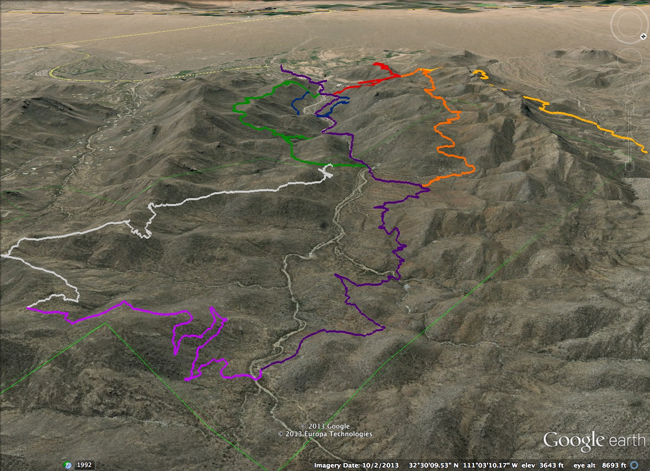 Trails viewed from upcanyon (2).jpg