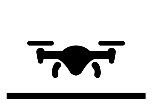 airport-icons-7.jpg