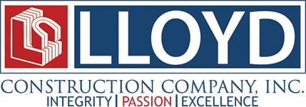 Lloyd Construction Logo IPE red & blue.png