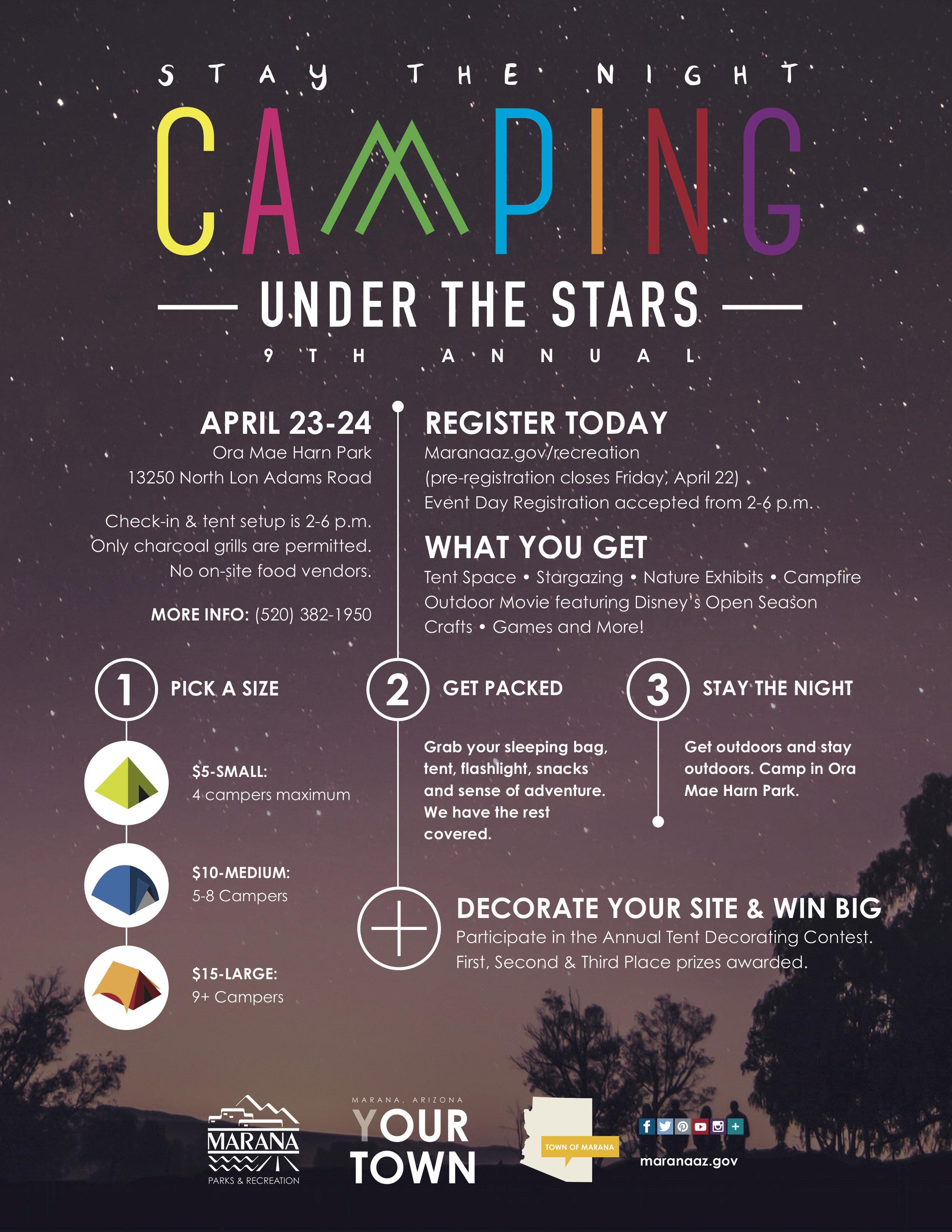 Camping 2016.jpg