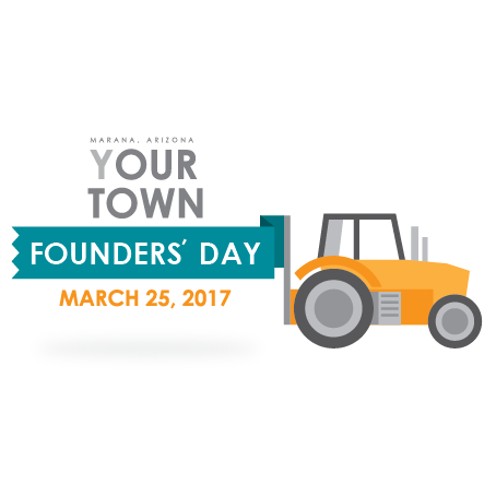 Founders Day Logo SQUARE.png