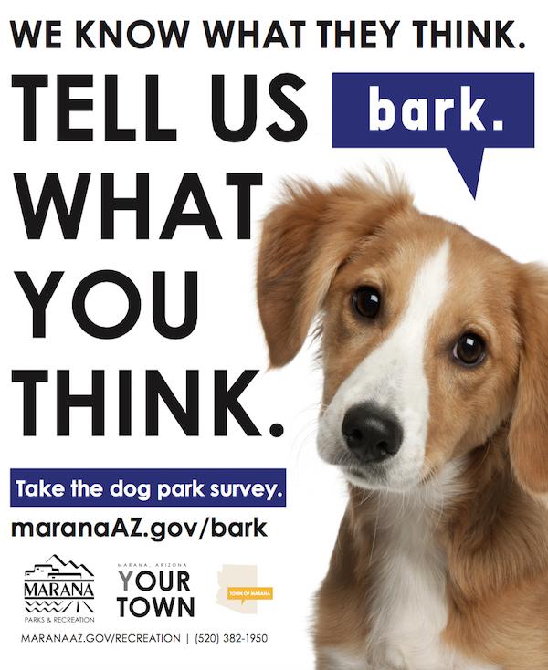 Dog Park Survey2.jpg
