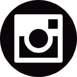 social-instagram-circle_318-25388.jpg