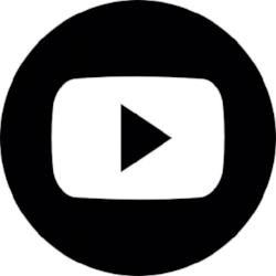 bd8666b7cf2aeb5dc7de68f58fe3e394_connect-with-us-youtube-logo-clipart-black_626-626.jpeg