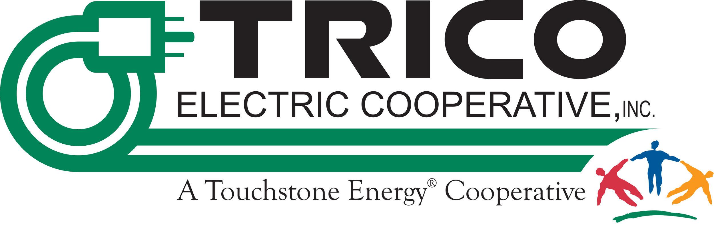 Trico Logo.jpg