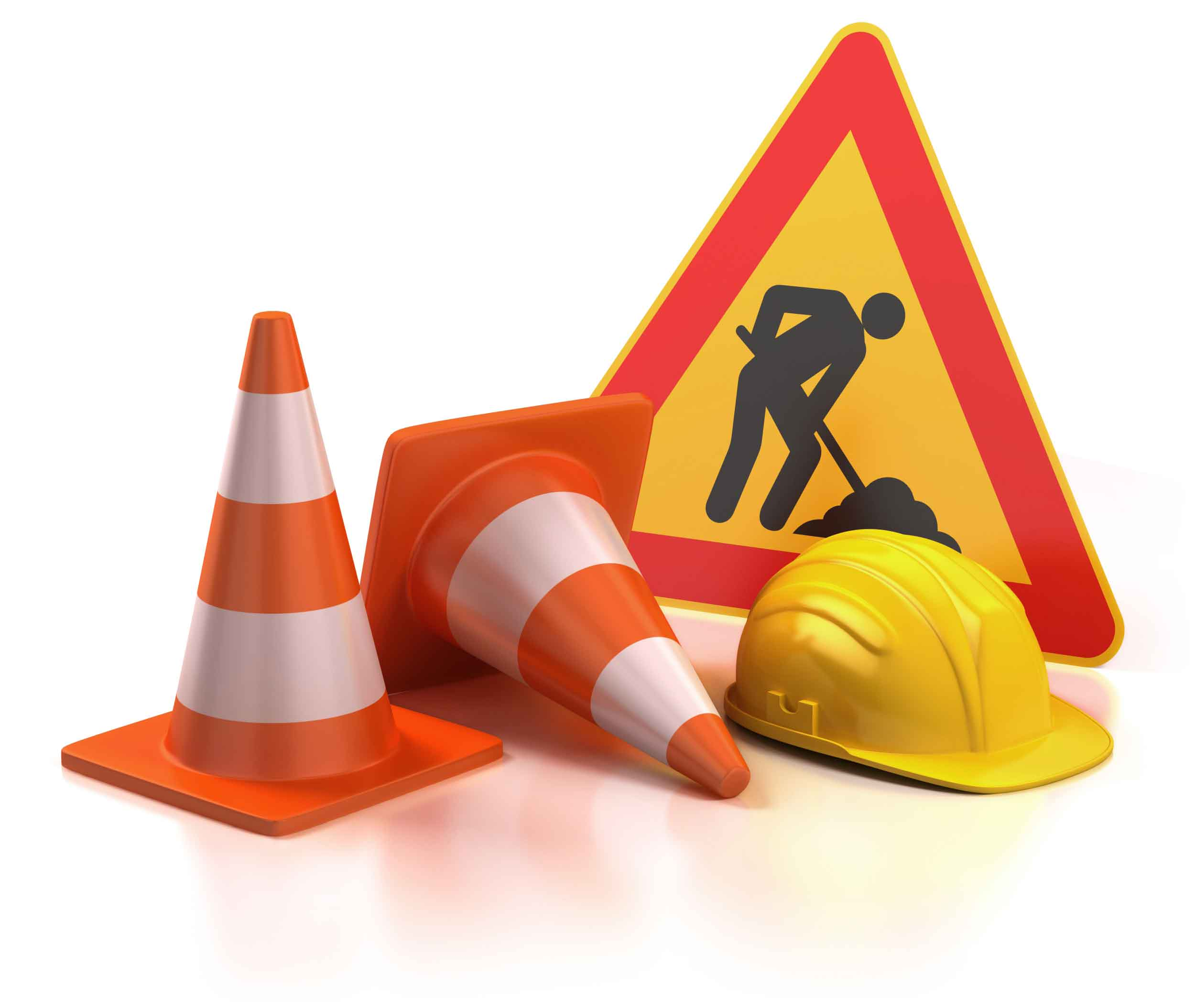cones-and-sign.jpg