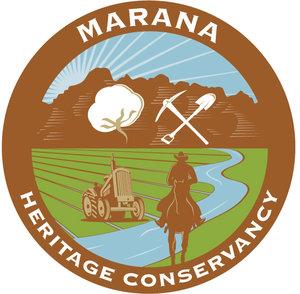 Marana_Heritage_Conservancy_Logo-circle.jpg