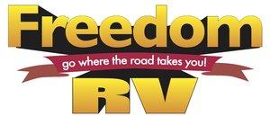 Freedom_RV_color_logo.jpg