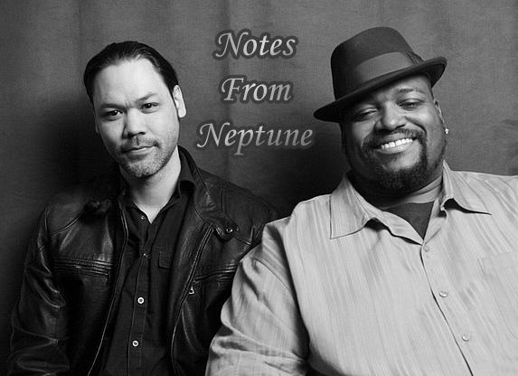 Notes from Neptune.jpg