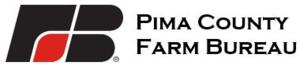 PC+Farm+B+.png